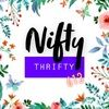 niftythrifty613